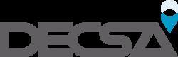 Decsa Logo